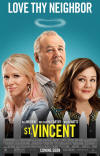 http://img2.timeinc.net/ew/i/2014/09/17/St-Vincent-movie-poster.jpg